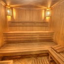 osrodek_wczasowy_besia_sauna_1