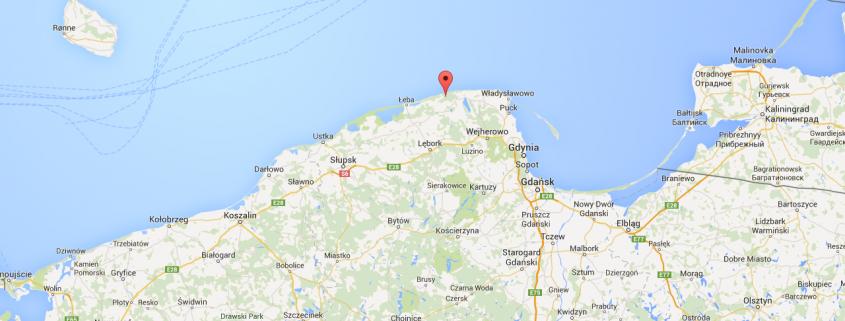 mapa_szklana_huta
