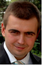 karol_ptasznik